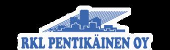 cropped-pentikainen-logo-glow.png